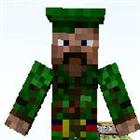Zenity's avatar