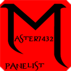 Master7432's avatar