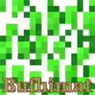 Bufhimat's avatar