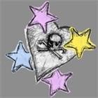 kbel's avatar