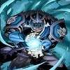 subzero22's avatar
