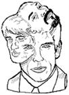 thiotimoline's avatar
