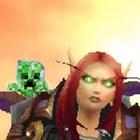 Taeila's avatar