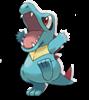 grendel03's avatar