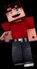Aegon's avatar