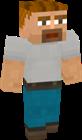 Dixie's avatar