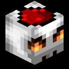 rjs232323's avatar