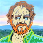 nathanielray's avatar