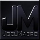 JoelMacro's avatar
