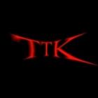 TTK's avatar