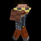triggerfin's avatar