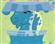 Sirjohnmac's avatar
