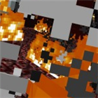 zoran's avatar