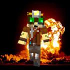 Kiboney's avatar