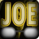 JosephMB's avatar