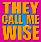 WiseEvilEmu's avatar