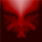 Dweller_Benthos's avatar