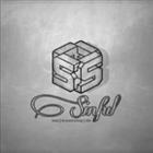 SINfullyKMD's avatar
