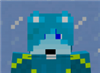 Ice_Prince's avatar