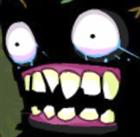 Ryushi's avatar