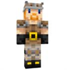 mrkabkard's avatar