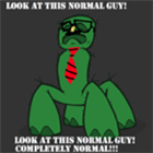 not_a_creeper's avatar