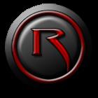 Rhazaroth's avatar