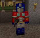 unnerved's avatar