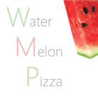 watermelonpizza's avatar