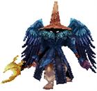 Duggabboo's avatar