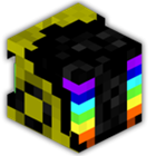 Ki11s0n3's avatar