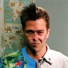 JustHarley's avatar
