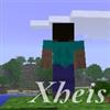 Xheis's avatar