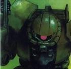 ExodusDeath's avatar
