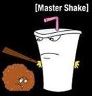 Mast3r_Shak3r's avatar