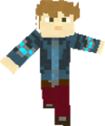 Inoka1's avatar