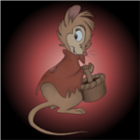 Mrs_Brisby's avatar