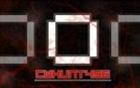 CWHunt456's avatar