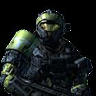 KrisOfCanada's avatar