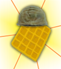 Chiefwaffles's avatar