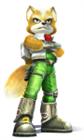 XFoxXD's avatar
