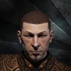 D3matt's avatar