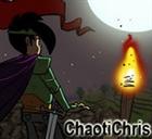 ChaotiChris's avatar