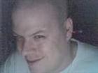 WippitGuud's avatar