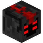 Andalite's avatar