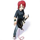 Xiph's avatar