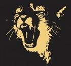 aIpokissa's avatar