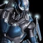 bloodhound555's avatar