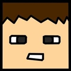 Chuk40076's avatar