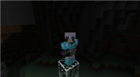 Mournful3ch0's avatar